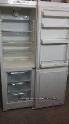 Холодильник Liebherr 1. 8 м из Германии