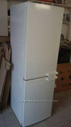 Холодильник Miele  из Германии