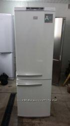 Холодильник АЕG 1, 85 м из Германии