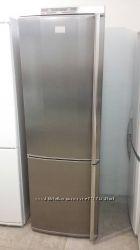 Холодильник АЕG, Electrolux из Германии