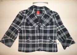 Пальто-пиджак, размер 46-48