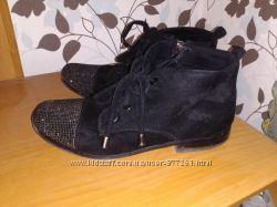 Супер ботиночки Не дорого