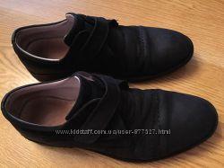 Продам туфли для школы MINIMEN, 37р.