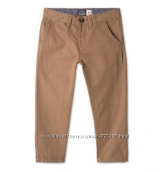 Штани, брюки від Po lo mino C&A