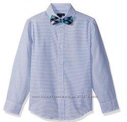 Tommy Hilfiger Рубашка на мальчика