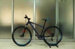Велосипед Haibike Big Curve 9. 20 29 НОВЫЙ колеса 29