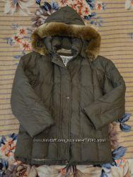 Куртка Piumino Siberiano