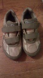 Кроссовки для девочки Демикс