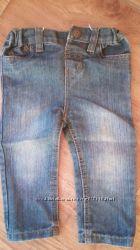 Крутые джинсы от 1 до 2