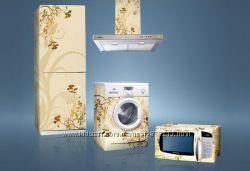 Ремонт стиральных и посудомоечных машин, микроволновок,