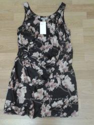 Нова сукня відомого бренду   HM