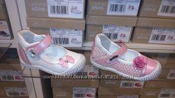 Новые очаровательные туфли Lasocki