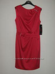 Платье Space for Ladies 42, 44, 50, 52р.