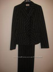 Деловой костюм Spact for Ladies 44р.