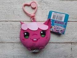 Hasbro My Little Pony Cheerilee E0030 E0810