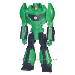 Робот-трансформер Hasbro Titan Heroes Grimlock B0760-B4677