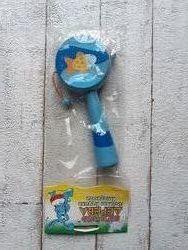 Развивающая игрушка МДИ Любимая игрушка императора Д211