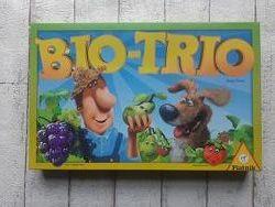 Настольная игра Bio Trio Piatnik 779992