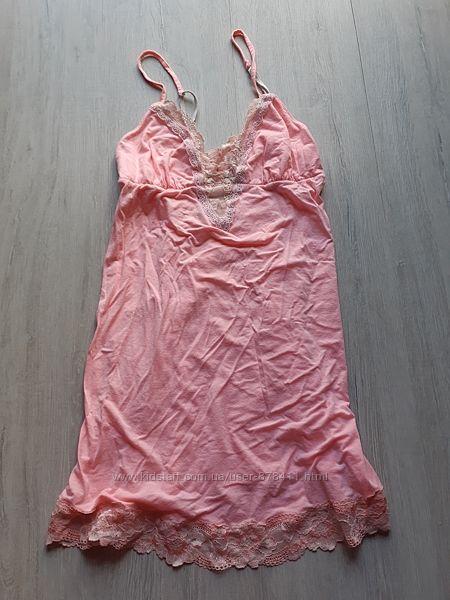 Ночная рубашка Victoria&acutes Secret p. S