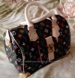 9a33bbb10f18 Сумка Louis Vuitton, 3000 грн. Женские сумки купить Одесса ...