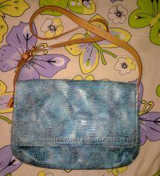 Симпатичная женская сумочка