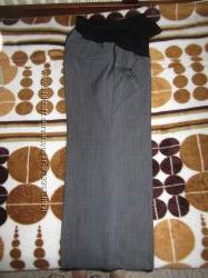 Оболденные классические брюки для беременных