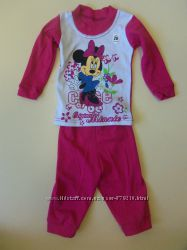 Пижамы для деток