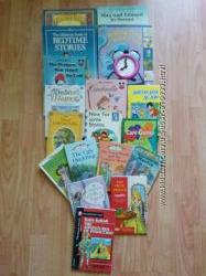 English Books for Children