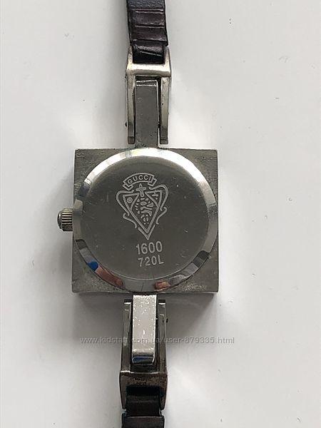 #10: 850 грн