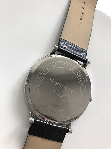 #6: 400 грн