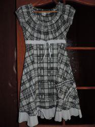 Платье 4446 р