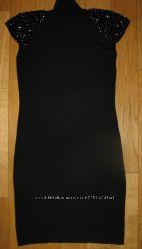 Платье фирмы Guess by Marchiano