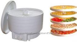 Сушилка для овощей и фруктов БелОмо