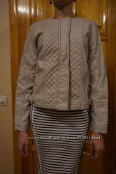 Новая курточка atmosphere, размер М