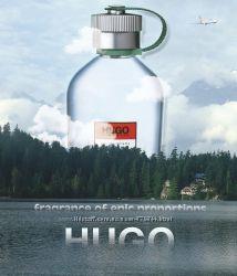 Парфюмерия 75-100 мл Hugo Boss , ОАЭ люкс качества