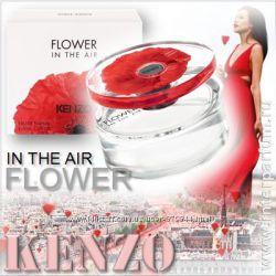 Парфюмерия люкс качества   Kenzo
