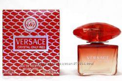Парфюмерия 75-100 мл Versace