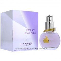 Lanvin Eclat DArpege 100 ml