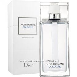 Homme Cologne Christian Dior
