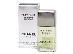 Egoiste Platinum Chanel 100ml