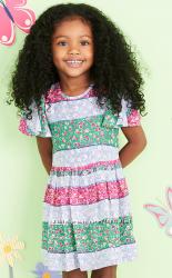 Платье Mothercare 3 года и на 6 лет