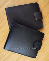 Качественное портмоне кошелек из натур. кожи 100 проц. ручной работы скидки