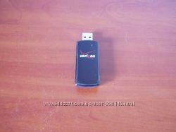 3G модем Интертелеком