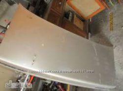 Крышка багажника для PEUGEOT 405 I 15B 1. 9