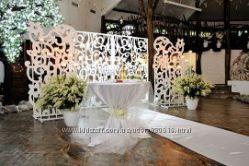 тамада ведуча весілльної імпрези