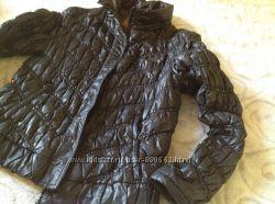 Куртка Grace, M