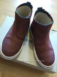 Ботинки Lacoste, 31 размер