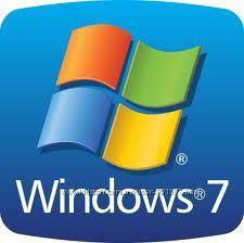 Ремонт компьютеров и ноутбуков, установка Windows, настройка Smart TV, Одес