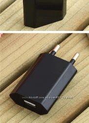 Универсальное зарядное устройство для моб тел.