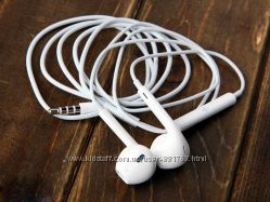 наушники, Гарнитура для Iphone Ipad, Супер цена